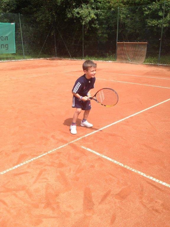 Karlsruhe Tennis